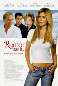 620 Rumor Has It... (2005)
