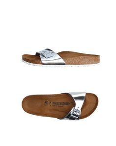 40a9b5f362f569 12 Best BIRKENSTOCK Collaborations images