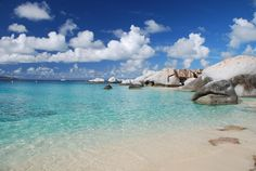 Devil's Bay, Virgin Gorda, British Virgin Islands (BVI) Love the Baths! Dream Vacations, Vacation Spots, Vacation Ideas, Places To Travel, Places To Go, Travel Destinations, Water Pictures, Water Pics, Virgin Gorda