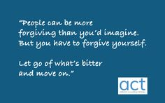 Addiction Counselling & Therapy in Brighton and Maidstone The Secret World, On The Issues, Forgiving Yourself, Counselling, Helping People, Brighton, Forgiveness, Letting Go, Feel Good