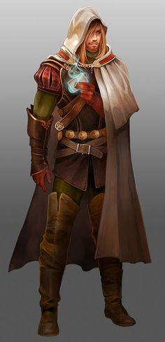 eva-widermann-pokerknight-derekfantasy Oh hell yeah!  A Shaintar version of Gambit!: