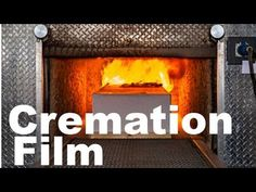 ▶ Ashes to Ashes - YouTube -  MC:  WARNING!!!  THIS IS A GRAPHIC VIDEO ABOUT CREMATION.  DO --NOT-- WATCH THIS IF YOU ARE THE LEAST BIT SQUEAMISH OR EASILY FREAKED.  You have been warned.