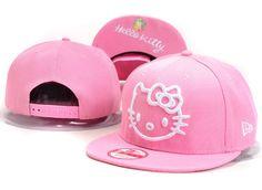 Casquettes Hello Kitty 004 [CASQUETTESE 0330] - €15.99 : PAS CHERE CASQUETTES EN FRANCE!