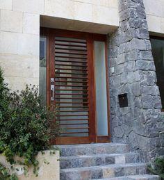Casa Real de las Lomas 3- Boué Arquitectos : Casas de estilo moderno por Boué Arquitectos
