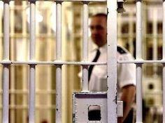 Cárceles europeas son un vivero de yihadistas estudio - El Punto Critico