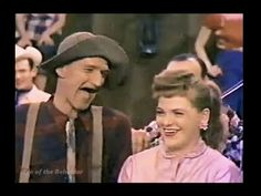 """Cousin Jody & The Country Cousins """"Wouldn't Like To"""" at 'The Old Barn' in Nashville Tennessee - YouTube Funny Songs, Nashville Tennessee, Cousins, Old Things, Barn, Country, Youtube, Converted Barn, Rural Area"""