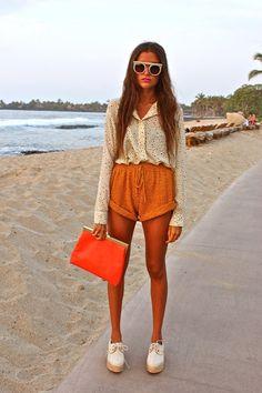 versa-c-e:    her legs