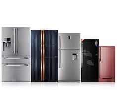 Refrigerator Service Center in Hyderabad Contact No. 91-9441242380.SERVICECENTERSHYDERABAD provides Reliable Doorstep Repair Services. 100% Client Satisfaction and Quality Services.Additional Information Visit Site http://www.servicecentershyderabad.com/refrigerator-service-center-in-hyderabad.html