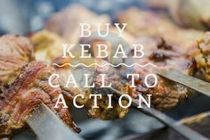 Facebook-Kebab-call-to-action-blogi