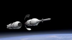 Five Things We'll Learn from Orion's First Flight Test - 1. Launch Abort System Separation and 5. Computer Function