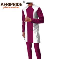 Latest African Men Fashion, Nigerian Men Fashion, African Shirts, African Wear, Afro Men, Kurta Patterns, Men Design, Dashiki, Traditional Outfits