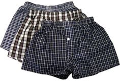 "Starboys"""" Boy's boxer shorts- Small Case Pack 144"