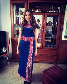 Celia Ould Mohand on Instagram \u201cpour celles qui voulaient une photo  complète de la robe liamsmode celia_ould_mohand\u201d