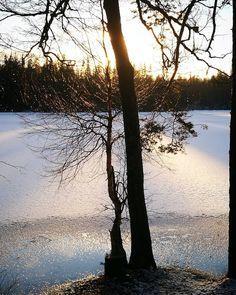 I don't know about you but I run on solar power :) En tiedä sinusta mutta minä käyn aurinkoenergialla  #aurinko #aurinkoenergiaa #sun #solarenergy #naturephotography #naturephoto #nature #luontokuvaus #luontokuva #luonto #spiral #spiraali