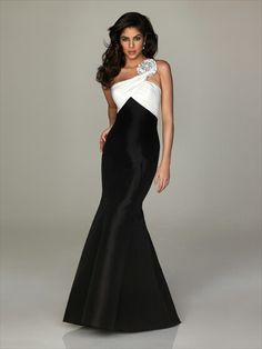 evening gown !!!!!!!