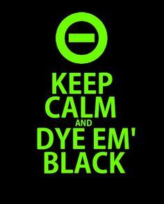 Black No. 1, Type O Negative, Music