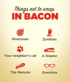 LOL! things not to w...