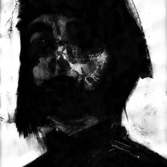 Juxtapoz Magazine - Jesse Draxler: The Story of Terror Management Santa Lucia, Sainte Cecile, Arte Cyberpunk, Sad Art, Creepy Art, Art Graphique, Dark Fantasy, Art Inspo, Pixel Art