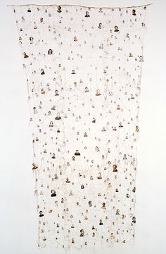 Constellation--Lisa Kokin
