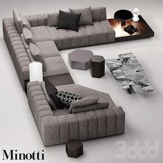 Below are the Modern Sofa Set Designs For Living Room. This article about Modern Sofa Set Designs For Living Room was posted under the Furniture category by our team at May 2019 at pm. Hope you enjoy it . Sofa Set Designs, Modern Sofa Designs, L Shaped Sofa Designs, Sofa Furniture, Living Room Furniture, Living Room Decor, Furniture Design, Cheap Furniture, Living Room Sofa Design