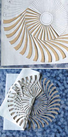 applique-christmas-quilt-pattern-60