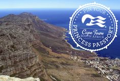 I just pinned Cape Town as my dream destination for the Pin Your Princess Passport Giveaway. I can't wait to cruise to the Caribbean if I win! http://woobox.com/h7ue3k #PrincessPassportSweepsEntry