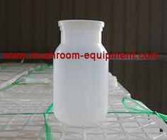 mushroom equipment,mushroom equipment,growing mushrooms indoors: Hot sale mushroom grow bottle/mushroom growing bot...