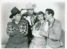 The only comprehensive Bob Nolan website in the world today. Roy Rogers, Happy Trails, Hillbilly, Old West, Westerns, Spanish, Old Things, Bob, Country