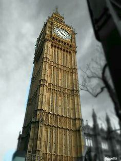 : Big Ben (2)