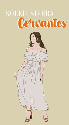 Wattpad Quotes, Wattpad Books, My Twitter Account, Vsco Filter, Girl Wallpaper, Cl, Platforms, Costa, Gallery Wall