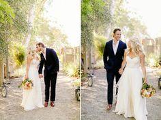 Private-Estate-Wedding-Los-Gatos-058