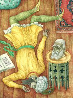 Vynikající Jindra Čapek nově ilustroval Eduarda Petišku a Vladislava Vančuru