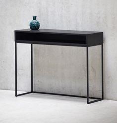Flur Design, Küchen Design, Jan Kurtz, Home Decor Shelves, Sideboard, Entryway Tables, Furniture Design, Consoles, Entrance Table