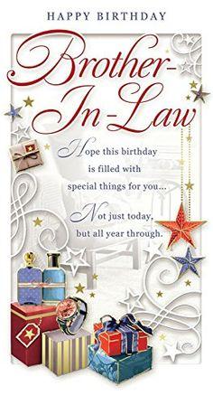 Brother-in-Law Birthday Card - Happy Birthday Watch, Pres... https://www.amazon.co.uk/dp/B01GECAIJK/ref=cm_sw_r_pi_dp_aSGKxbZTYYNY5
