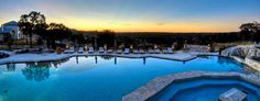 Stablewood Springs Resort | Texas Hill Country | Hunt, TX