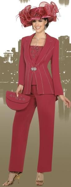 Formal Pant Suit ...   http://after5formal.online/products/formal-pant-suit-for-womens23946?utm_campaign=social_autopilot&utm_source=pin&utm_medium=pin