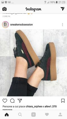 dfcdbacde2f6 14 Best Women s shoes images