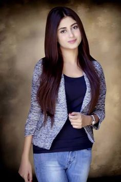 Sajal Ali Www.topmoviesclub.com Visit our website and download Hollywood, bollywood and Pakistani movies and music plus lots more.