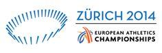 Μεταρρύθμισις: STIVOS+SPOR: KAROLOS SARGOLOGOS – ZÜRICH 2014: EUR... Zurich, Athlete, Competition, Cattle, Sports, Logos, Gold