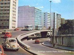 Resultado de imagem para rio de janeiro anos 60