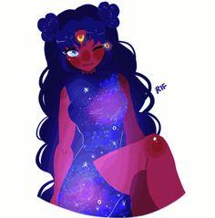 Black Girl Cartoon, Black Girl Art, Black Women Art, Art Girl, Sailor Moon, Pixiv Fantasia, Black Anime Characters, Black Art Pictures, Poses References
