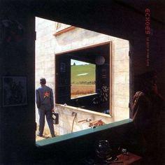 Pink Floyd | Pink Floyd – Echoes – The Best of Pink Floyd