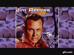 Jim Reeves - Jingle Bells