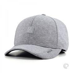 f1ce9b41f15bb Volcom Full Stone Heather Flex Hat