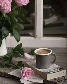 Hot Chocolate Oatmeal, Homemade Hot Chocolate, Chocolate Coffee, Coffee Gif, Coffee Love, Coffee Cups, Good Morning Coffee, Brown Coffee, Coffee Photography