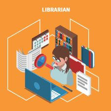 Data from the Public Libraries Survey (PLS) is now available Infographics, Public, Fun, Information Graphics, Fin Fun, Info Graphics, Infographic