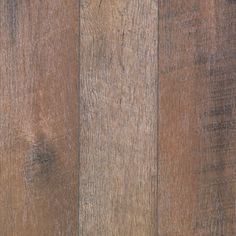 Pergo MAX 5.23-in W x 47.16-in L Crossroads Oak Embossed Laminate Wood Planks 2.49 with pad