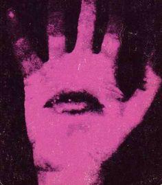 Best Book Covers, Vintage Book Covers, Book Cover Art, Book Cover Design, Book Design, Arte Punk, Jean Cocteau, Cool Books, Arte Horror