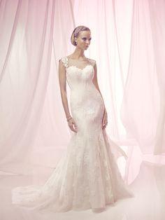 Og 22 Online Kjoler De Bildene Beste Fashion For Evening Dresses wBBqzZAd