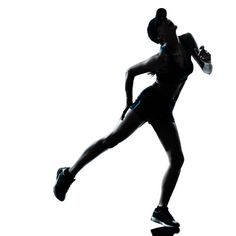 How to cure achy legs and other running injuries: http://www.womenshealthmag.com/fitness/running-injuries